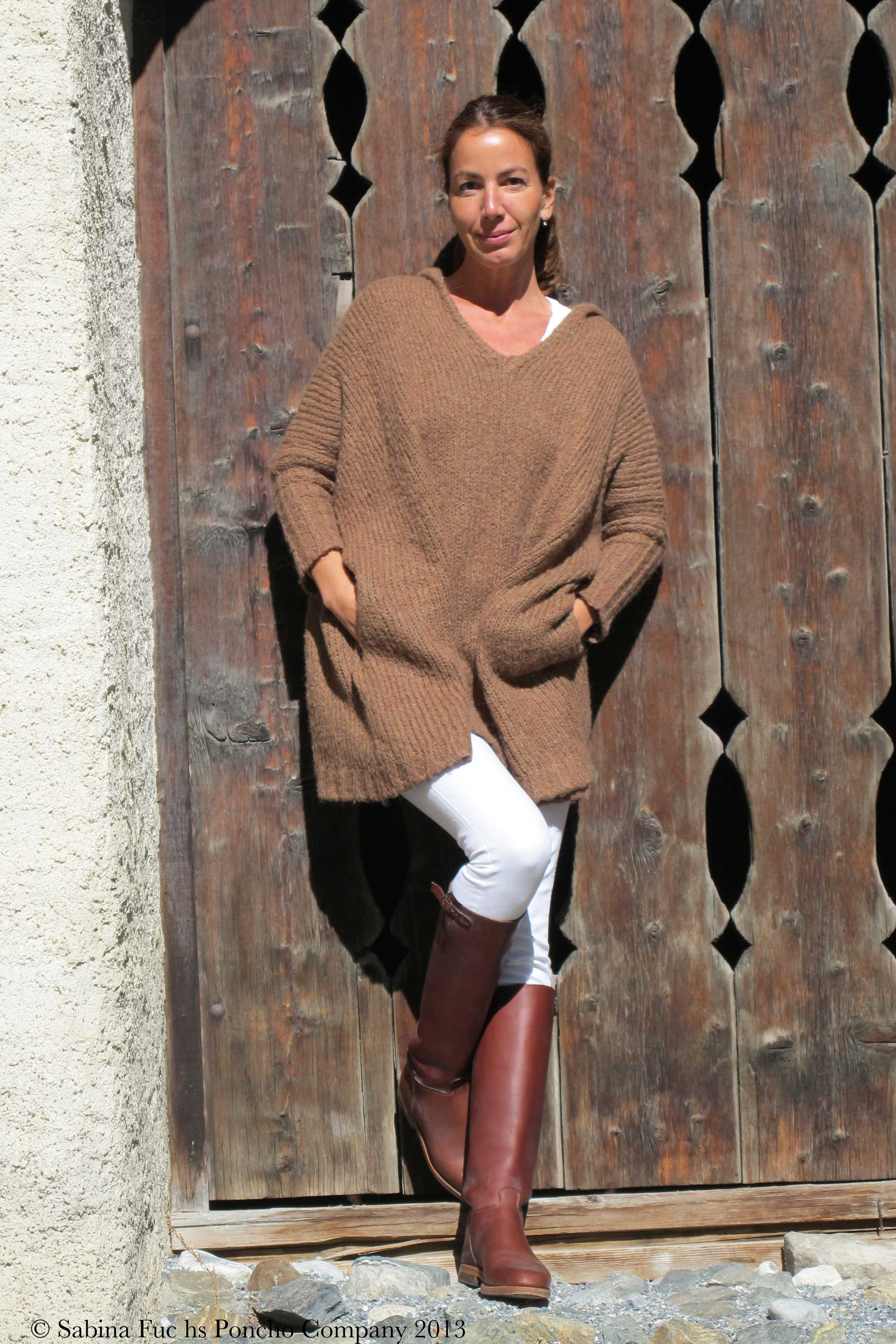 d8bd020b94d HANDCRAFTED BOOTS FROM THE CAMARGUE | The Poncho Company Blog
